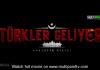 Watch Turks are coming: Sword of Justice | Türkler geliyor: Adaletin Kılıcı | Movie with English Subtitles