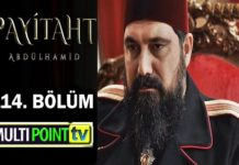 Payitaht Abdulhamid Season 4 Episode 114 (114 Bolum) with English Subtitles Free