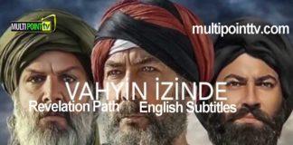 Vahyin Izinde English Subtitles Full Season
