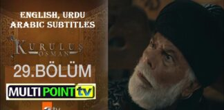 kurulus-osman-episode-29-english-subtitles