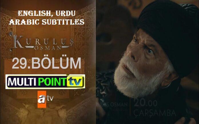 kurulus-osman-episode-29-english-subtitles