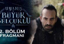 Uyanis Buyuk Selcuklu Season 1 Episode 2 with English & Urdu Subtitles